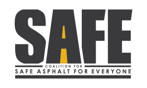 Safe Asphalt for Everyone